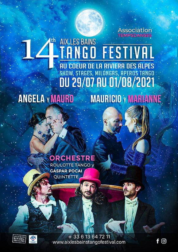 flyer-festival-tango-2021-9.jpg