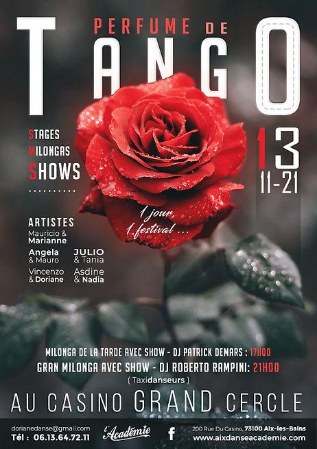flyer-perfume-de-tango-3.jpg