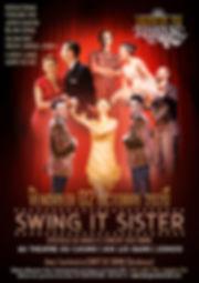 Swing-it-sister.jpg