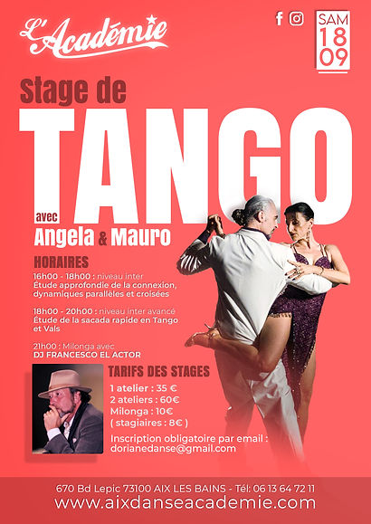 flyer tango 18-09.jpg