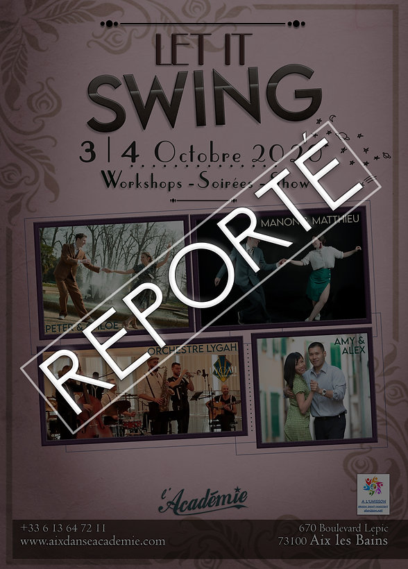 let-it-swing-2020-REPORTE.jpg