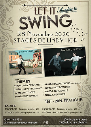 let-it-swing-28-11-2020-web.jpg