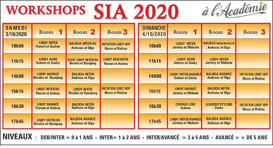 programme des stages swing-2020.png