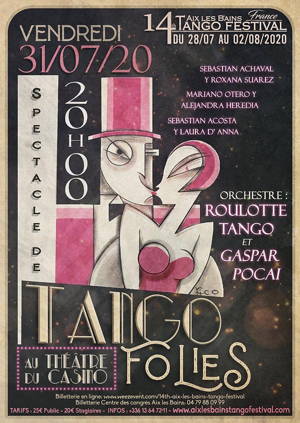 tango-folies-web.jpg
