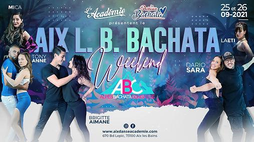 festival-bachata-21-1920x1080-2.jpg