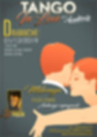 new-tango-in-love.jpg