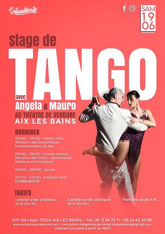 flyer tango 19-06.jpg