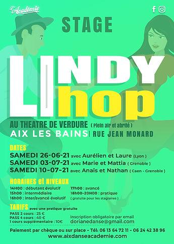 stage-lindy-29-06.jpg