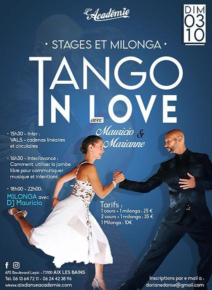 tango-in-love-2021-2.jpg