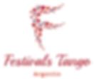 logo-festivals-tango-argentin-1.png