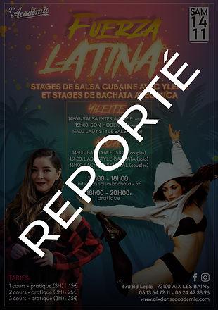 fuerza-latina-14-11-blue-REPORT2.jpg