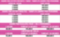 tableau_tarif_complet.jpg
