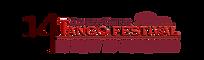 logo festival 2020.png