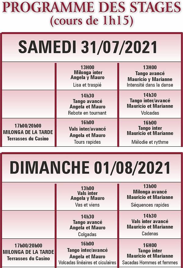 programme des stages-2021 festival.jpg