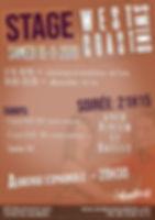 stage-wcs-16-11-19-web.jpg