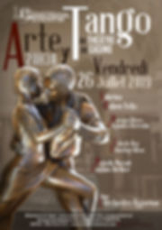 flyer arte y tango 2.jpg