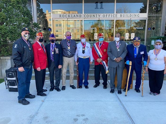 9 RCVCC Veterans of the Year.jpg