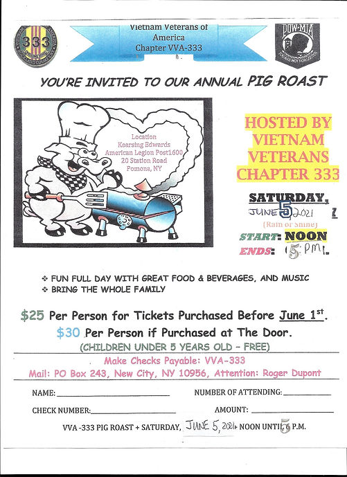2021 Pig Roast Flyer copy.jpg