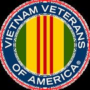 vva-logo-250x250.png