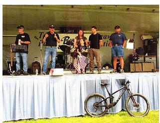 Donation Mountain Bike.jpg