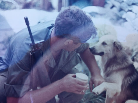 Vietnam IV (1).JPG