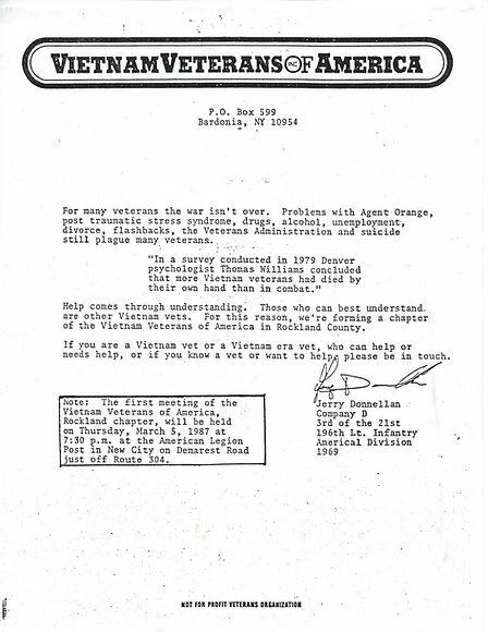 Invitation to start VVA-333 March 5, 1987.jpg