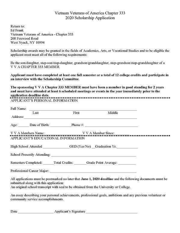 2020 VVA Scholarship Application (1).jpg