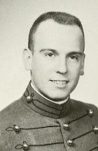 Kaufman_Harold_J_DOB_1941-1.jpg