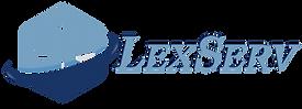 LexServ_Hor_Logo_Trans.png