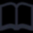 bookvector.png