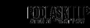 Horizontal_Logo_PNG.png