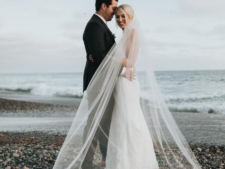 ¿Qué fecha elegir para tu boda?