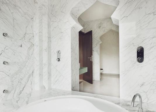 Foto CTM099 baño.jpg