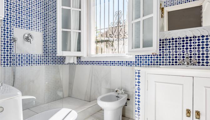 Foto CTM0193 baño.jpg