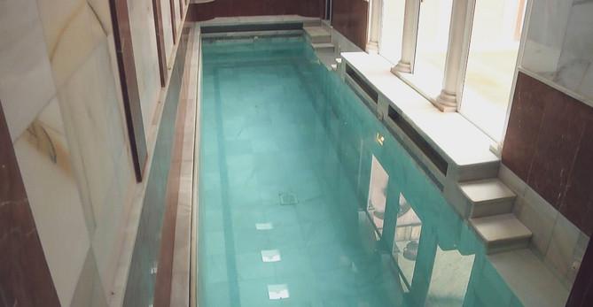 Foto CTM0063 piscina cubierta.jpg