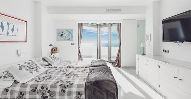 Foto CTM0228 dormitorio.jpg