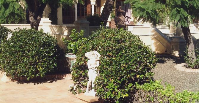 Foto CTM042 jardines.jpg