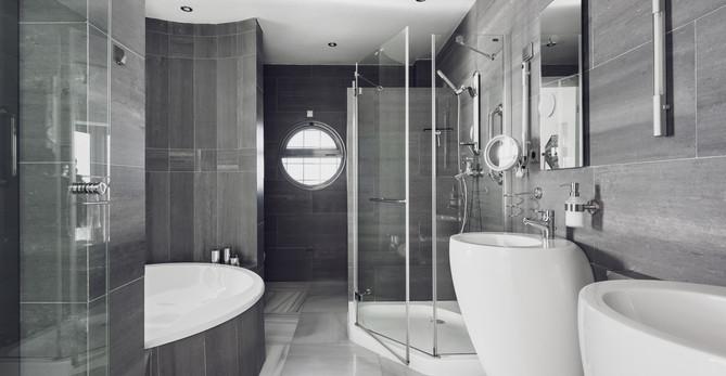 Foto CTM0228 baño.jpg