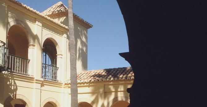 Foto CTM042 patio2.jpg