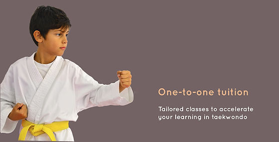 One-to-One tuition_Nov20.jpg