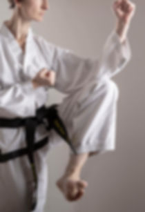 Taekwondo_bendingready-portrait_lowsat_l