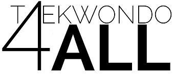 Taekwond4All_logo01.jpg