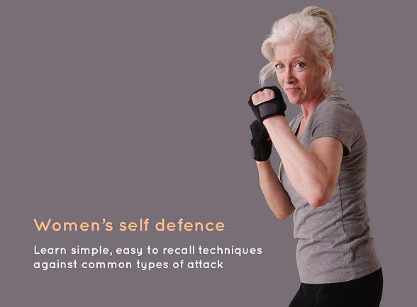 Self defence course_web image02.jpg