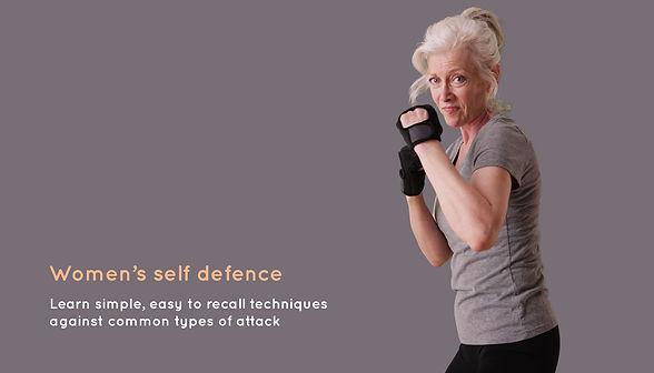 Self defence course_web image.jpg