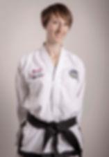 Taekwondo_portrait_losat_lolo-res.jpg