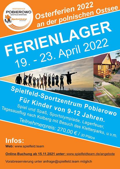 Plakat Ferienlager 2022 ab.jpg