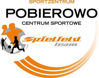 160525 Pobierowo-Logo.jpg