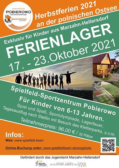 Plakat Ferienlager 2021 b.jpg