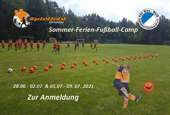 BWM Sommercamp Anmeldung 2021.jpg