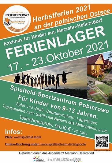 Plakat Ferienlager 2021 -2.jpg